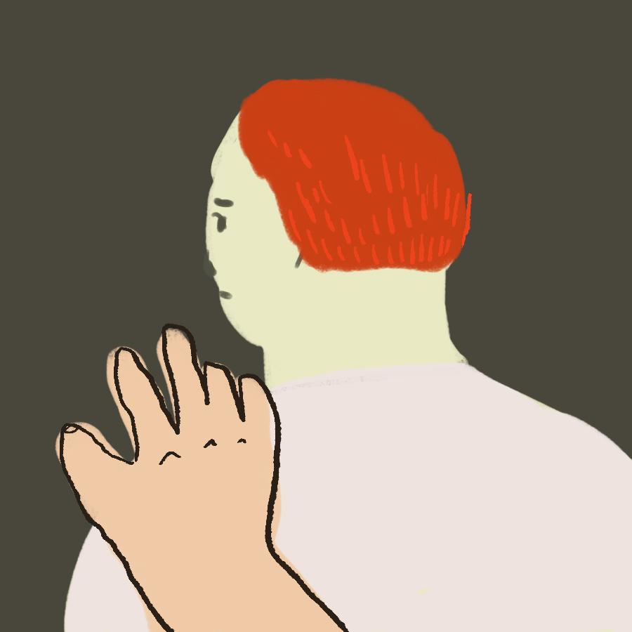 Hands Overview
