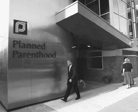 """planned parenthood essays Clubb 1 john clubb april 19, 2015 health 2 tim garcia """"planned parenthood"""" before planned parenthood came into my class a few weeks ago and informed my."""