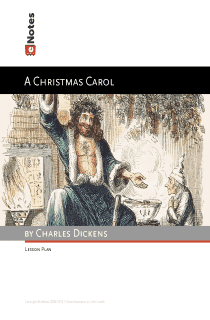 how charles dickens criticizes victoriana in a christmas carol A christmas carol a christmas carol tells a christmas carol by charles dickens is a social commentary of what was happening in england at the time the story demonstrates that we can change.