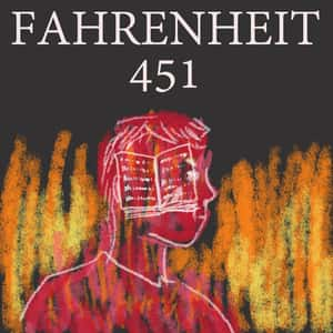 Fahrenheit 451 Part Two