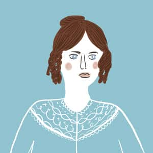 Jane Eyre Overview