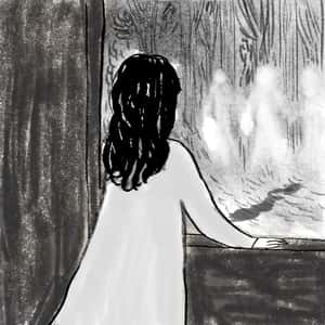 open window saki Description: this lesson plan deals with the story, the open window by saki ( hh munro) although this is a perfect halloween-time story, this story introduces .