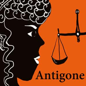 Quotes From Antigone