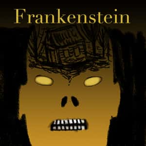 1831 Introduction to Frankenstein