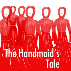 The Handmaid's Tale Summary - eNotes.com