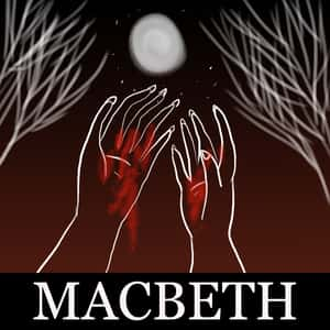 Macbeth Act 5 Scene 2