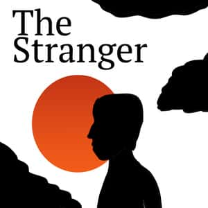 The stranger essay : Fresh Essays : z-trend.com