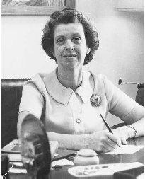 Josephine Jacobsen Erlend Jacobsen