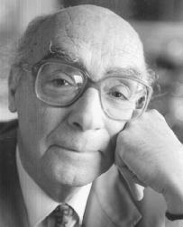 Jos Saramago