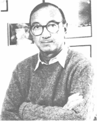 Neil Simon in 1988