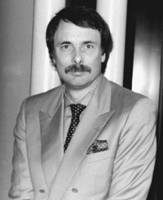 Arthur Kopit