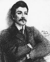 J. M. Synge