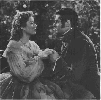 Scene From 1940 Movie