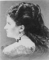 a study of the life of kate chopin The storm by kate chopin study guide summary and themes in chopin's  2013 kate chopin: a stormy life kate chopin wrote nearly 100 short stories and published two.