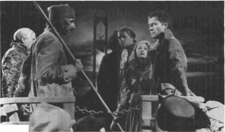 Scene from the 1935 movie