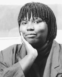 a literary analysis of linden hills by gloria naylor Information about the book, linden hills (contemporary american fiction series): the fiction, paperback, by gloria naylor (penguin books, mar 04, 1986).
