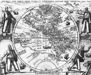 Niccolò Machiavelli World Literature Analysis - Essay