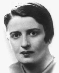 anthem ayn rand critical essayreview Besides, i'm not here to talk about ayn rand's philosophy i'm here to review--albeit very briefly--this work of hers which speaks to me like no other so here we go: i simply think anthem is a masterpiece, period.