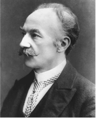 an analysis of the topic of the birthplace in higher bockhampton of dorchester Thomas hardy was born on june 2, 1840, in higher bockhampton in dorset,   hardy attended a private school in dorchester, england, where he learned latin, .