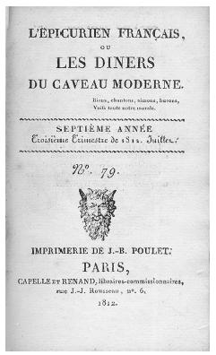 Title page of L