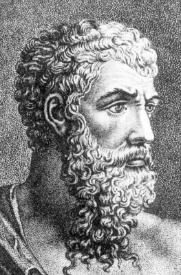 an aristophanes research paper