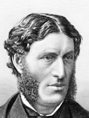 Matthew Arnold memorial verses analysis