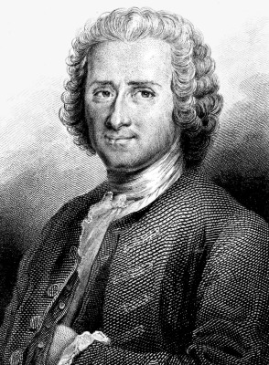 rousseau won essay contest A discourse on the moral effects of the arts and sciences (1750), also known as discourse on the sciences and arts (french: discours sur les sciences et les arts) and commonly referred to as the first discourse, is an essay by genevan philosopher jean-jacques rousseau which argued that the arts and sciences corrupt human morality it was.