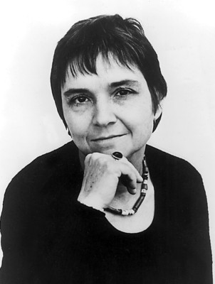 introduction from of woman born adrienne rich pdf