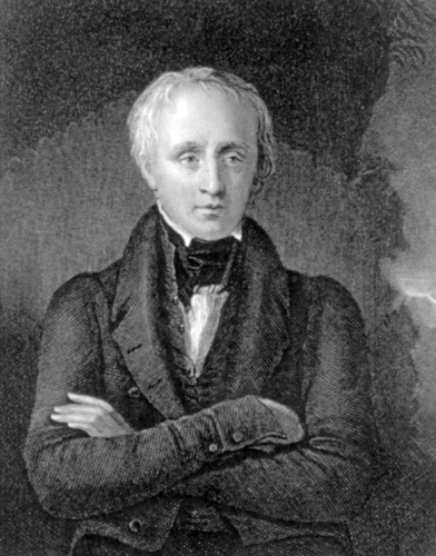 """an introduction to the life of william wordsworth Brief introduction to william wordsworth  language """"really spoken by men"""" and  write about the life of common people in an imaginative way."""
