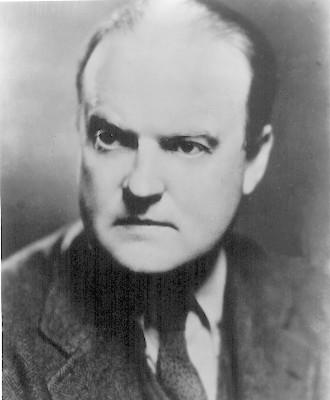 edmund wilson literary essays and reviews