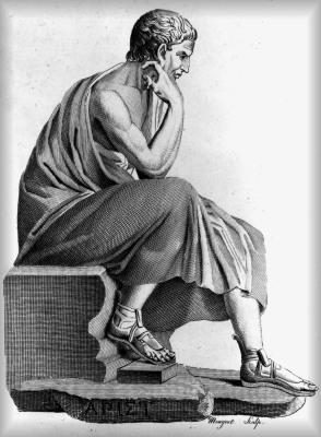 0111200114-Aristotle.jpg
