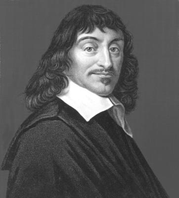0111200810-Descartes.jpg