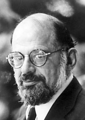 0111201215-Ginsberg.jpg