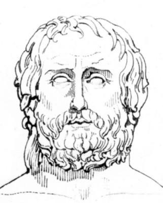 0111201545-Euripides.jpg
