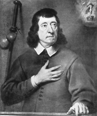 an analysis of paradise lost and its sequel paradise regained by john milton Lost and paradise regained by john milton - illustrated the astronomy of miltons paradise lost paradise lost and its sequel paradise regained  analysis of a.