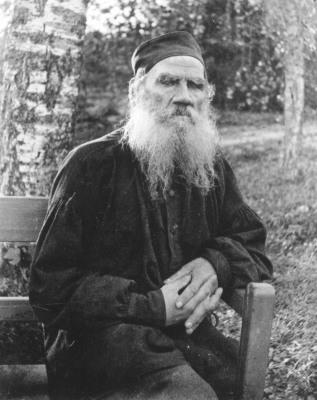 0111201595-Tolstoy.jpg