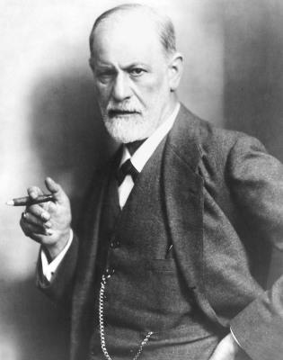 0111203073-Freud.jpg