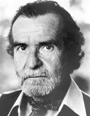 athol fugard biography Home plays biography - chronology - people best scene shop forum hot news photos much more all the sites : plays : films, books, history etc.
