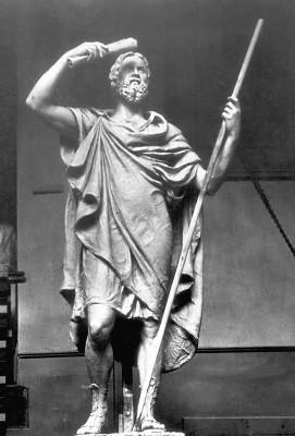 0111205859-Herodotus.jpg
