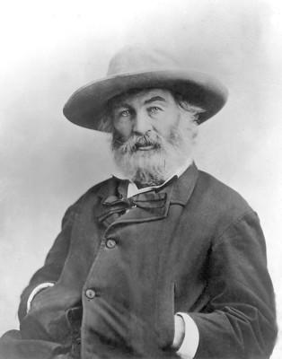 0111206126-Whitman.jpg