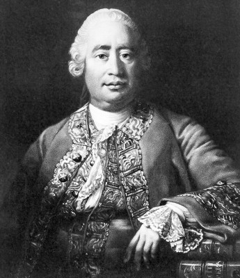 "an analysis of david humes essay of suicide On suicide quotes (showing 1-9 of 9) ""no man ever threw away life while it was worth keeping"" ― david hume, essays on suicide and the immortality of the soul tags: death, endurance, inspirational , joy, life  ― david hume, on suicide 7 likes like."
