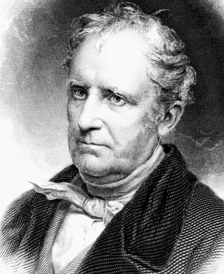 the life and works of james fenimore cooper The classic text: james fenimore cooper  this site provides biographical  information on james fenimore cooper as well.