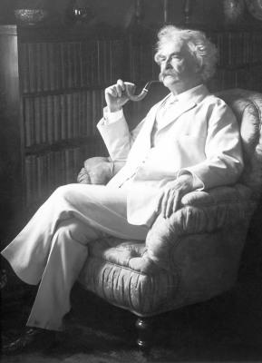 ph_0111201282-Twain.jpg