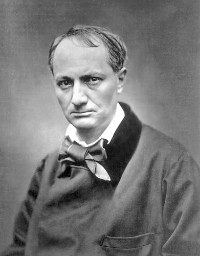 ph_0111201517-Baudelaire.jpg