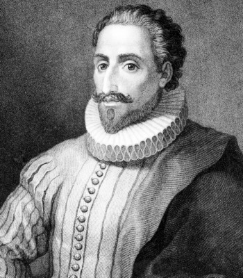 a brief biography of miguel de cervantes a writer from the renaissance 15 miguel de cervantes saavedra essay examples from best  miguel de cervantes saavedra, writer of the world famous  a biography of miguel de cervantes.