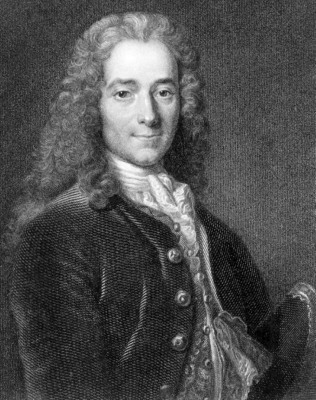 ph_0111201602-Voltaire.jpg