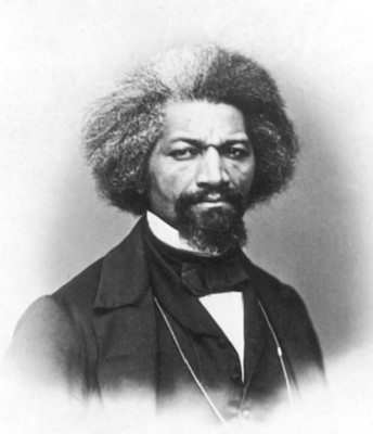ph_0111204680-Douglass.jpg