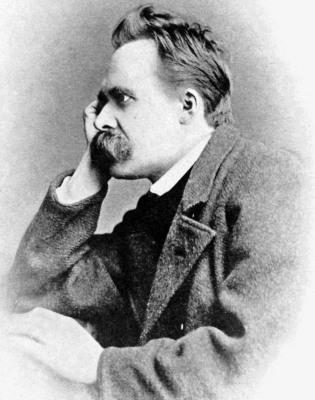 ph_0111205209-Nietzsche.jpg