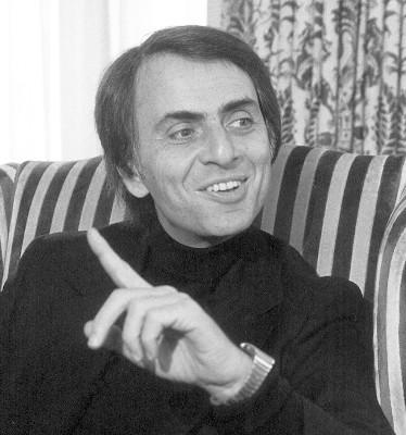 ph_0111205719-Sagan.jpg