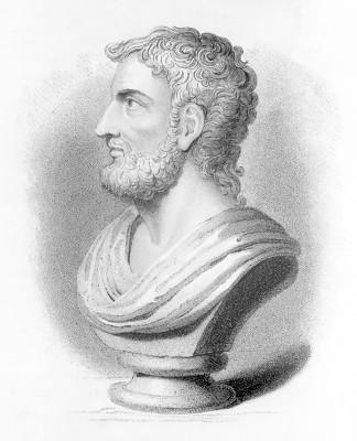 ph_0111205890-Tacitus.jpg
